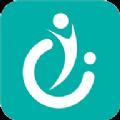 念加运动app安卓手机版下载 v1.0.1