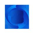 南湖商城智慧平台app下载手机版 v1.0.5