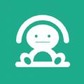 仙丸答题助手客户端app下载手机版 v1.0