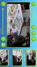 儿童童话故事会app官方版苹果手机下载图3: