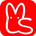 马林鼠app手机版软件下载 v1.2.1.0