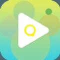 运�影院app