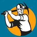 淘金矿工赚钱软件手机版app下载 v1.0