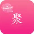 爱聚盒app
