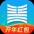 泰然金融app