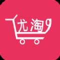 优淘购app手机版软件下载 v1.0