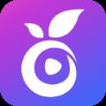 青橙直播官方二维码app下载手机版 v2.3.4