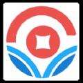 茶米官方app下载手机版 v1.0.0