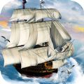 传奇大航海官网
