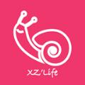 小众生活app