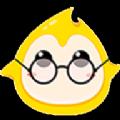 火豚中文app