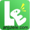 安居乐乐app