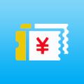立马贷算助手app