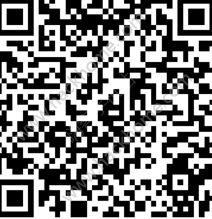 5号米库借款在哪下载?五号米库app下载地址介绍[多图]图片1_嗨客手机站