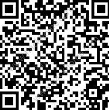 5号米库借款在哪下载?五号米库app下载地址介绍[多图]图片2_嗨客手机站