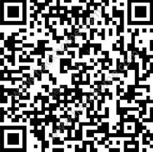 迷说软件在哪下载?迷说app下载地址介绍[多图]图片1_嗨客手机站