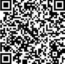 迷说软件在哪下载?迷说app下载地址介绍[多图]图片2_嗨客手机站