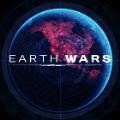 地球上的战争汉化版