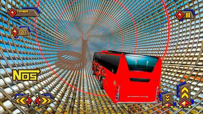 抖音空中巴士游戏官方安卓版图3: