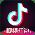 Tik Tok软件官方版app下载 v1.7.4