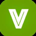 全V影城官方激活码app下载手机版 v0.6.3