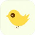 孕妇孕期日记app