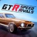GTR极速对决破解版
