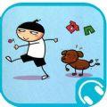 米小圈上学记app官方版苹果手机下载 v1.0