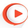 不卡网影视最新版手机app下载 v1.0