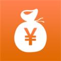 银信钱包app