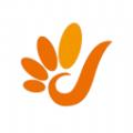 聚易安贷款官方app手机版下载 v1.0