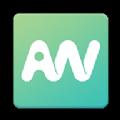 艾韵智能app手机版软件下载 v1.0.0.12