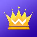 圣者为王答题助手app下载手机版 v1.0