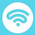 WiFi无线伴侣app手机版软件下载 v1.3