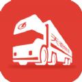 天奇配送ios手机版软件下载 v1.0