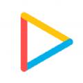 徐采影院官方app手机版下载 v1.0