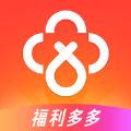 优选金融官方app下载手机版 v1.6