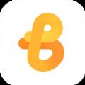 链头条官方app手机版下载 v1.0