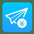 平安金领通官方app下载手机版 v1.0.1