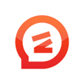 转客联盟官方版app下载安装 v1.0
