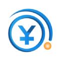 飞速宝贷款官方app下载手机版 v2.4.1