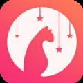 怡秀直播注册软件下载app官方版 v1.0.1