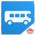 白山掌上公交官方app手机版下载 v1.0.1