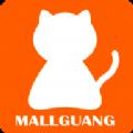 猫逛超市app手机版官方下载 v1.0.4