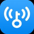WiFi万能钥匙查看密码版app官方下载 v4.2.02