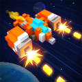 星际之战安卓游戏下载(Space War) v1.0.6