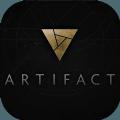 神器Artifact国服正式版下载 v1.0
