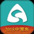 奥尚e生活app手机版软件下载 v1.2.2