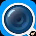 手机小猿课堂搜题app手机版软件下载 v4.1.2