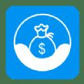 众安点点官方app下载手机版 v1.0